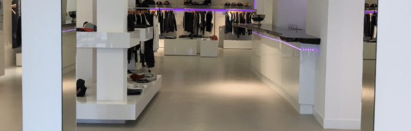 vloeren bedrijfsvloeren winkels kantoor