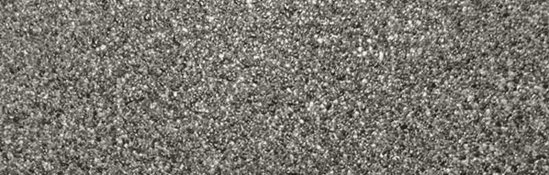 vloeren magnovloeren closeup