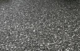 vloeren marmerstone intro vloerencentrum