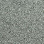 Magnovloer silver grey