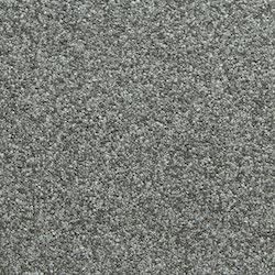 Magnovloer anthrazit grey