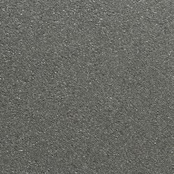 Magnovloer black stone