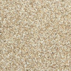 Magnovloer cedar brown