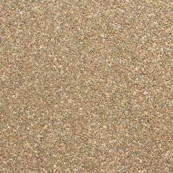 Magnovloer cosy brown