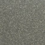 Magnovloer manhattan grey