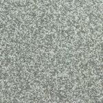 Magnovloer royal grey