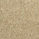 Magnovloer sandstone beige