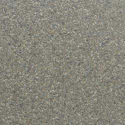 Magnovloer warm grey