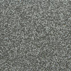 Krystalstone anthrazit grey