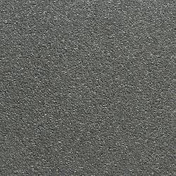 Krystalstone black stone