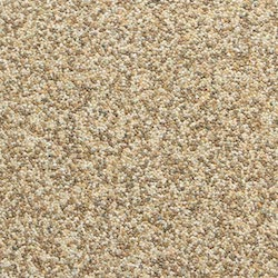 Krystalstone cedar brown
