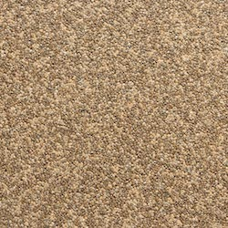 Krystalstone cosy brown