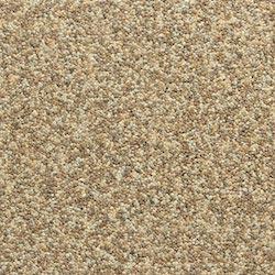 Krystalstone country brown