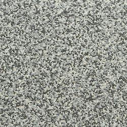Krystalstone industrial grey