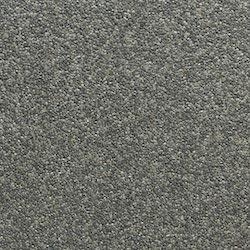 Krystalstone manhattan grey