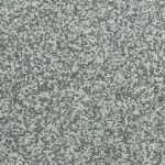 Krystalstone royal grey