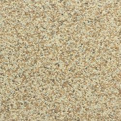 Krystalstone sandstone beige
