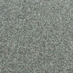 Krystalstone silver grey
