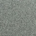 Krystalstone silver grey 2