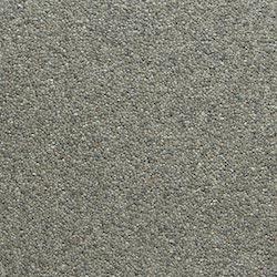Krystalstone warm grey