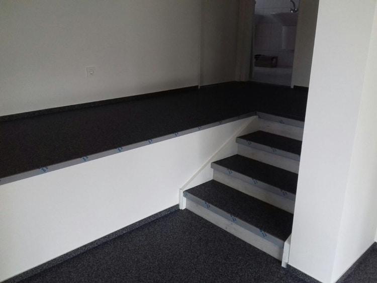 krystalstone-vloeren-introvloerencentrum