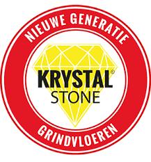 krystalstonegrindvloeren